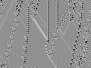 cellauto image